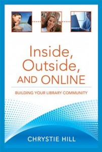 Baixar Inside, outside, and online: building your pdf, epub, ebook