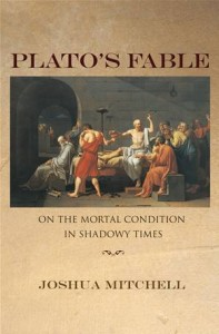 Baixar Plato's fable: on the mortal condition in pdf, epub, eBook