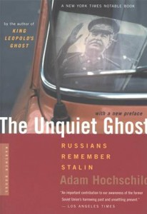 Baixar Unquiet ghost, the pdf, epub, eBook