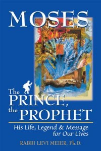 Baixar Mosesthe prince, the prophet: his life, legend & pdf, epub, eBook