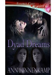 Baixar Dyad dreams pdf, epub, eBook