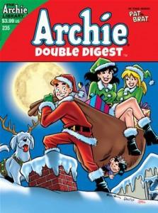 Baixar Archie double digest #235 pdf, epub, eBook