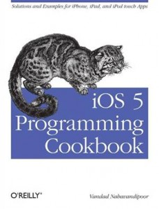 Baixar Ios 5 programming cookbook pdf, epub, eBook