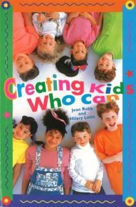 Baixar Creating kids who can pdf, epub, ebook