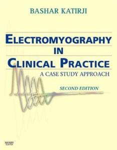 Baixar Electromyography in clinical practice pdf, epub, eBook