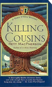 Baixar Killing cousins pdf, epub, eBook