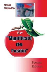 Baixar Manifiesto de pasion pdf, epub, eBook