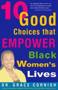 Baixar 10 good choices that empower black women's lives pdf, epub, eBook