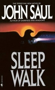 Baixar Sleepwalk pdf, epub, eBook