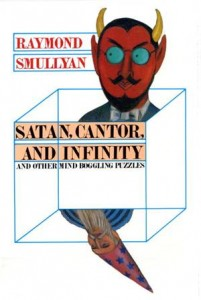 Baixar Satan, cantor, and infinity and other pdf, epub, eBook