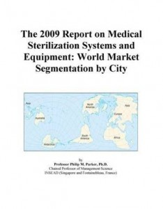 Baixar 2009 report on medical sterilization systems pdf, epub, eBook