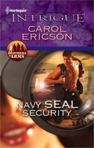 Baixar Navy seal security pdf, epub, eBook