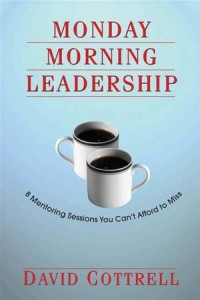 Baixar Monday morning leadership pdf, epub, eBook