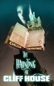 Baixar Haunting at cliff house, the pdf, epub, ebook