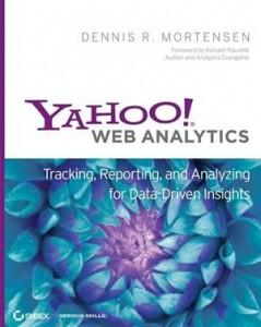 Baixar Yahoo! web analytics pdf, epub, eBook