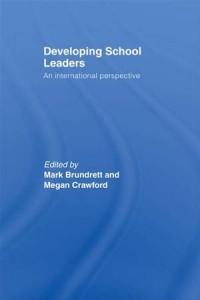 Baixar Developing school leaders pdf, epub, ebook