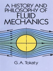 Baixar History and philosophy of fluid mechanics, a pdf, epub, eBook