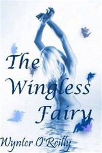 Baixar Wingless fairy, the pdf, epub, eBook