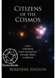Baixar Citizens of the cosmos pdf, epub, eBook