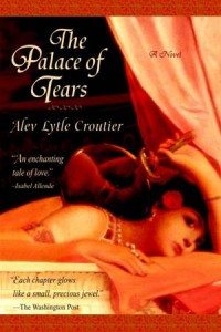Baixar Palace of tears, the pdf, epub, ebook