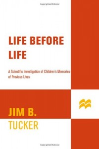 Baixar Life before life pdf, epub, eBook
