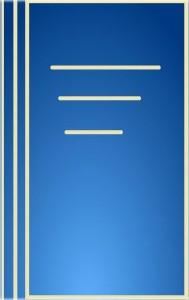 Baixar Introduction to economic reasoning pdf, epub, eBook