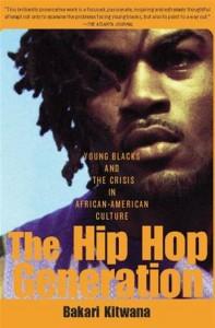 Baixar Hip-hop generation, the pdf, epub, ebook