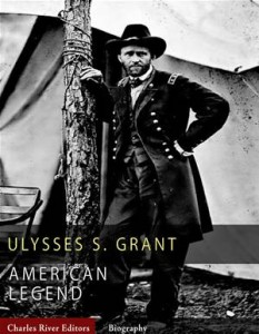 Baixar American legends: the life of ulysses s. grant pdf, epub, eBook