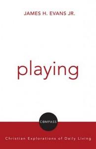 Baixar Playing pdf, epub, eBook