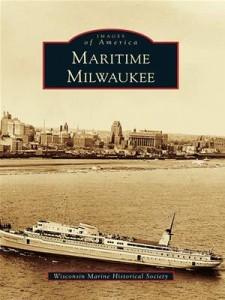 Baixar Maritime milwaukee pdf, epub, eBook