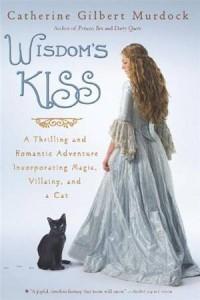 Baixar Wisdom's kiss pdf, epub, eBook