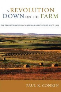 Baixar Revolution down on the farm, a pdf, epub, ebook