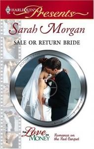 Baixar Sale or return bride pdf, epub, eBook