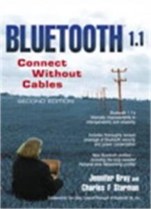 Baixar Bluetooth 1.1 pdf, epub, eBook