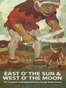 Baixar East o' the sun and west o' the moon pdf, epub, eBook