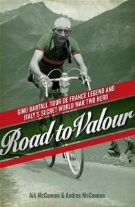 Baixar Road to valour pdf, epub, eBook