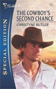 Baixar Cowboy's second chance, the pdf, epub, eBook