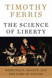 Baixar Science of liberty, the pdf, epub, eBook