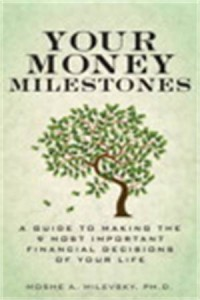 Baixar Your money milestones: a guide to making the 9 pdf, epub, eBook