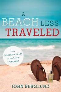 Baixar Beach less traveled, a pdf, epub, eBook