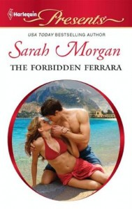 Baixar Forbidden ferrara, the pdf, epub, eBook