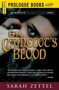 Baixar By camelots blood: book four of the paths to pdf, epub, eBook