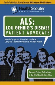 Baixar Healthscouter als: lou gehrig's disease patient pdf, epub, eBook
