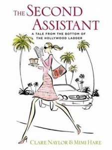 Baixar Second assistant, the pdf, epub, ebook