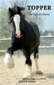 Baixar Topper: the tale of a horse pdf, epub, eBook