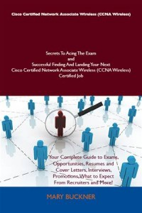 Baixar Cisco certified network associate wireless (ccna pdf, epub, eBook