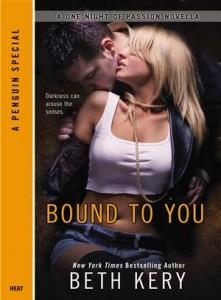 Baixar Bound to you pdf, epub, eBook