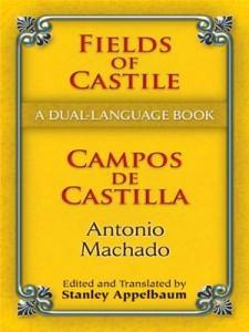 Baixar Fields of castile/campos de castilla pdf, epub, eBook