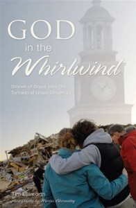 Baixar God in the whirlwind: stories of grace from the pdf, epub, eBook