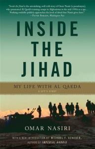Baixar Inside the jihad pdf, epub, ebook